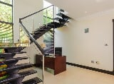 Photo 4 Bedroom Townhouse For Sale in Zimbali Coastal...