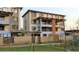 Photo 2 Bedroom Apartment in Carlswald