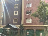 Photo 1 Bedroom Apartment / Flat for sale in Pretoria...