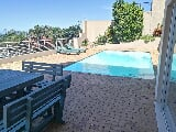 Photo 6 Bedroom House in Ballito