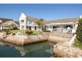 Photo Five Bedroom Home on the Royal Alfred Marina in...