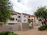 Photo Flats/Apartments for sale - French lane Sandton...