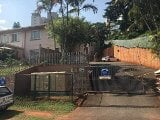 Photo 2 Bedroom Duplex in Durban CBD