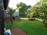 Photo 3 Bed Townhouse in Doornpoort and surrounds