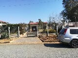Photo 4 Bedroom House in Vredefort