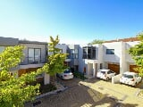 Photo 3 Bedroom House for sale in Stellenbosch Central