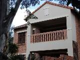 Affordable retirement village gauteng - Trovit