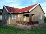 Photo 3 Bedroom House for sale in Parkside