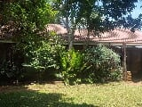 Photo 3 Bedroom House in Garsfontein
