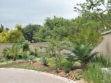 Photo For Sale. R 598 300: vacant land for sale in...