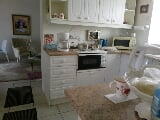 Photo 4 Bedroom House in Kempton Park Central