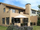 Photo 3 Bedroom Apartment in Mossel Bay Golf Estate