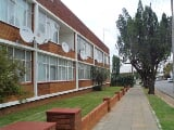 Photo 1 Bedroom Flat in Parys