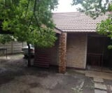 Photo 3 bedroom House For Sale in Secunda for R 980...