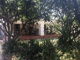 Photo 4 Bedroom House in Greenside