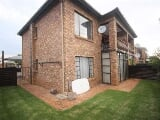 Photo 2 Bedroom Townhouse For Sale in Dalview
