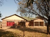 Photo 3 Bedroom House in Witbank