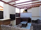 Photo 3 Bedroom Duplex For Sale in Izinga Ridge