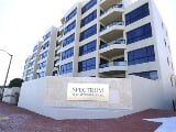 Photo 3 Bedroom Apartment in Tableview