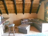 Photo 1 Bedroom House in Buffelspoort