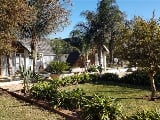 Photo 5 Bedroom House in Strydfontein and surrounds