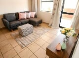 Photo 2 Bedroom Flat To Let in Chantelle