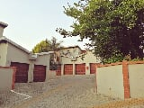 Photo Tylish and modern duplex for sale in Centurion,...