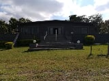 Photo 5 Bed Houses for sale - Tzaneen Limpopo