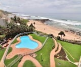 Photo 2 bedroom Apartment / Flat For Sale in Ballito...