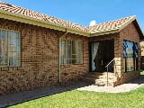 Photo 2 Bedroom House for sale in Modimolle