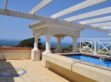 Photo 3 Bedroom Penthouse in La Lucia