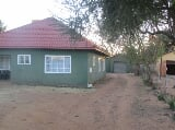 Photo Ellaton, klerksdorp, north-west