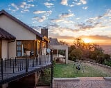 Photo 5 Bedroom House in Northcliff