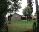 Photo 3 bedroom House For Sale in Rooihuiskraal for R...