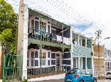 Photo 3 Bedroom House in Sea Point