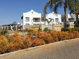 Photo 2 Bedroom Sectional Title For Sale in Rustenburg