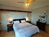 Photo 3 Bedroom House For Sale in Island View