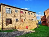 Photo 2 Bedroom Apartment / Flat for sale in Wilgeheuwel