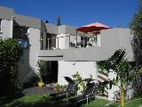 Photo 5 Bedroom House in Hermanus Heights