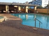Photo Flat for Sale. R 925 000: 2.0 bedroom apartment...