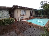 Photo 3 Bedroom House in Ocean View