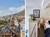 Photo Apartment For Sale in Cape Town City Centre