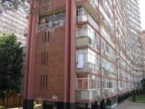 Photo Flats/Apartments for sale - leyds street...