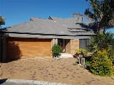 Photo 4 Bedroom Townhouse in Durbanville Central