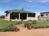 Photo 8000 m² farm in Willowmore