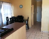 Photo 3 Bedroom House For Sale in Marble Hall