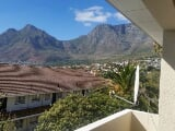 Photo Apartment Rental Monthly in GARDENS, CAPE TOWN