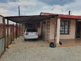 Photo 5 Bedroom House for sale in Mangaung
