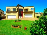 Photo 14 Ackerman Place, Meyersdal, Alberton