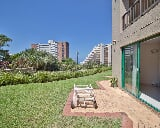 Photo 2 Bedroom Apartment in Umhlanga Rocks